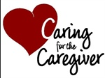 Caring for the Caregivers -Orange County